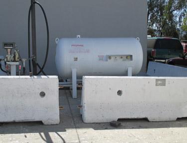 Rv Oil Change San Diego Rv Maintenance San Diego Rv