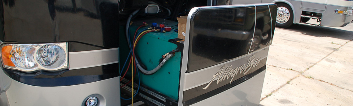All Generator Service, Maintenance And Repairs Are Handled By One Of Our Certified Technicians.